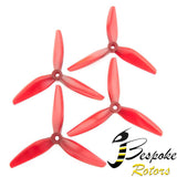 HQPROP 5.1X5.1X3 PC DURABLE PROPELLER