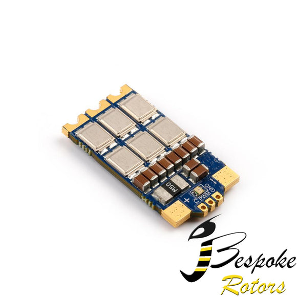 iFlight SucceX 60A Plus BLHeli32 Single ESC