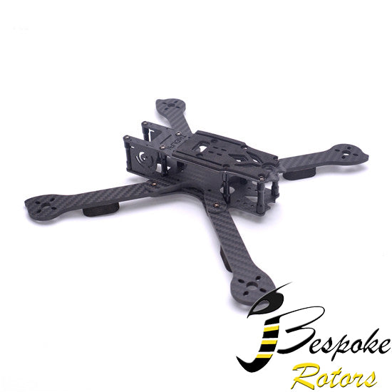 iFlight XL6 265mm Freestyle long range Drone