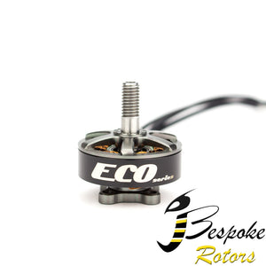 Emax ECO Series 2306 6S 1700KV 4S 2400KV Brushless Motor for RC Drone FPV Racing