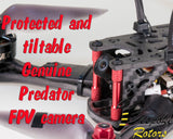 "BNF Storm ""Buster"" Racing Drone Edition"