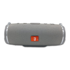 JBL CHARGE 3MiNiA Plus Bluetooth звучник - Сив
