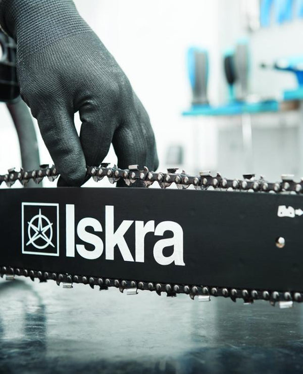 iskra-a3187-set-mech-so-lanec