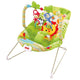 Релаксатор - Ibaby Rainforest bouncer