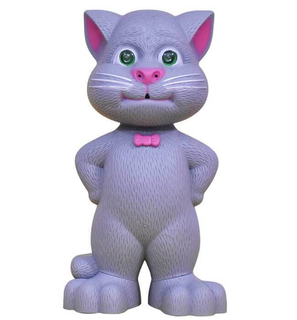 Детска играчка - Talking Tom