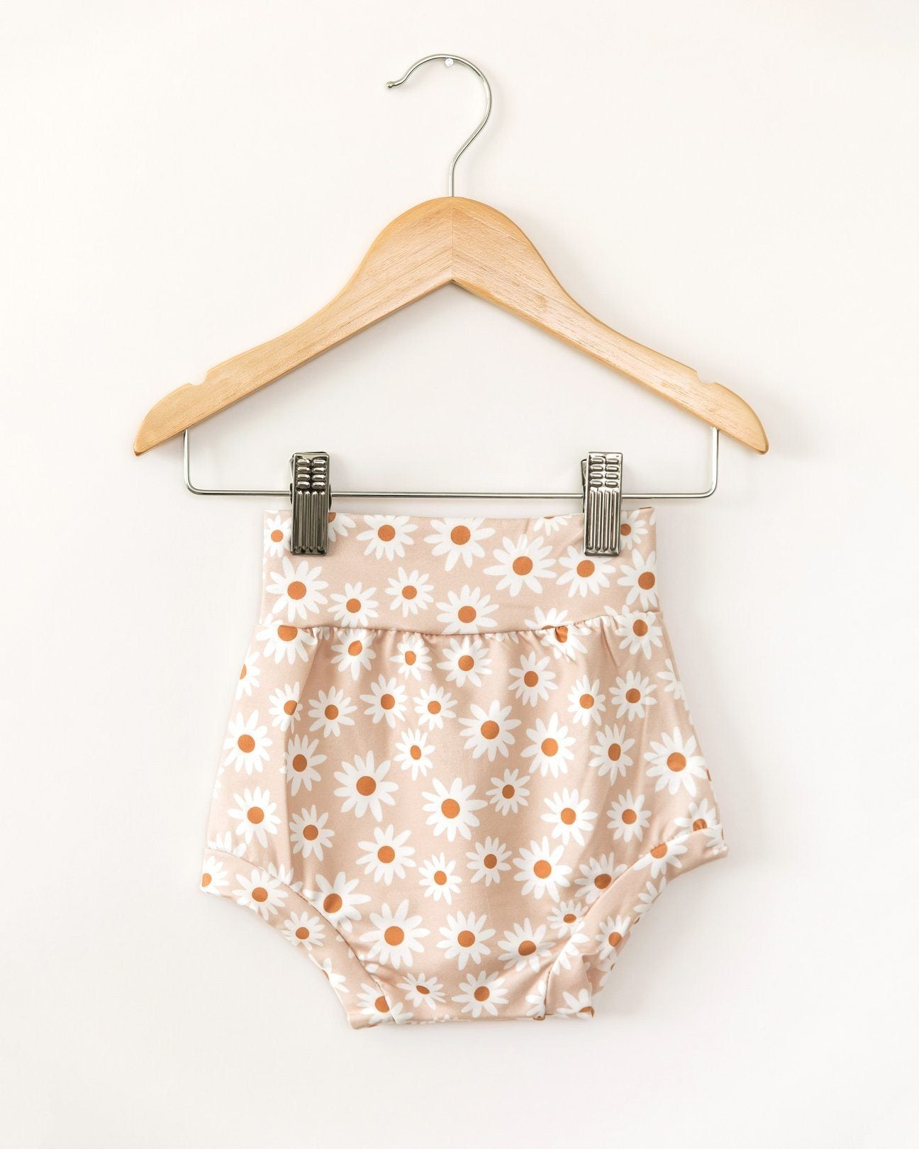 Blush Daisy Set Indigo Attic