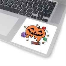 Load image into Gallery viewer, This Is Halloween