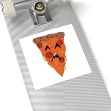 Load image into Gallery viewer, A Pizza paper(sticker)!w