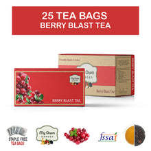 Load image into Gallery viewer, Berry Blast Tea