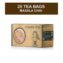 Load image into Gallery viewer, Masala Chai