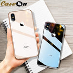 LUXCASE™ All-inclusive Anti-drop Plating Mirror Original Phone Case [2019 New Collection]
