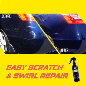 Car Scratch Repairing, Car Scratch Rectifying Polish Treatment [Limited time offer: Pay 2 Save 15%]