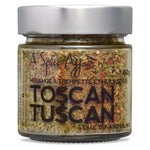 Tuscan-Style Garlic Dip Mix A Spice Affair. 60g (2.1 oz) Jar