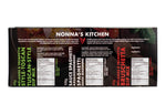 Nonna's Kitchen 3-pack Spice Set - A Spice Affair. 220g (7.7 oz)