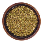 Greek Herbs A Spice Affair. 40g (1.4 oz) Jar