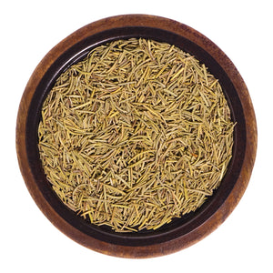 Rosemary Whole A Spice Affair. 50g (1.8 oz) Jar