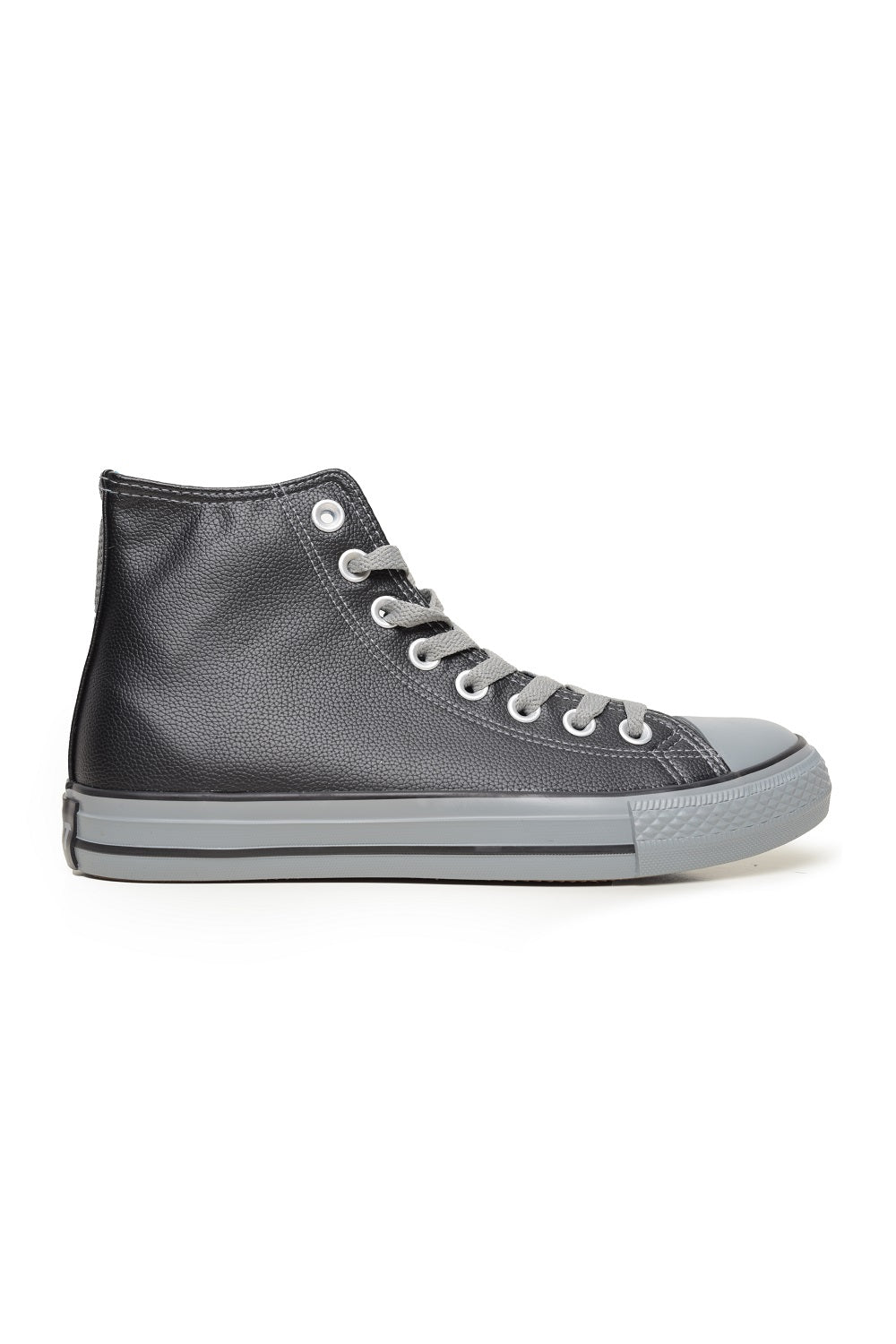 Mens Viper Pu High Cut - Soviet