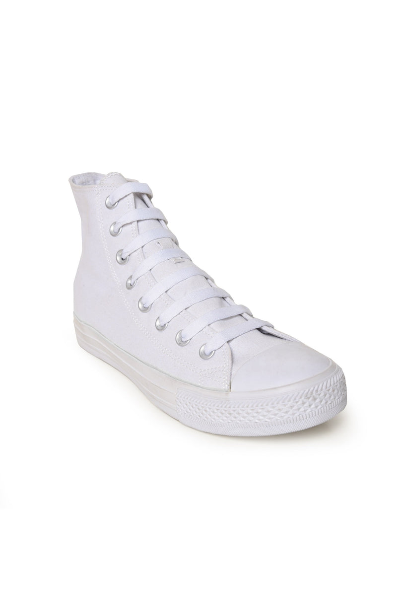 Ladies Viper Hi Cut - Soviet