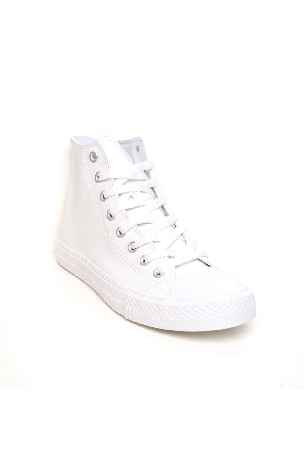 Youth Viper Pu Hi Cut - Soviet