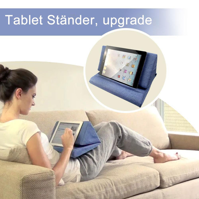 Tablet-Ständer, upgrade