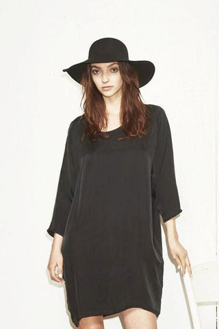 F16 Dolman Dress
