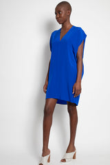 LARA TUNIC DRESS