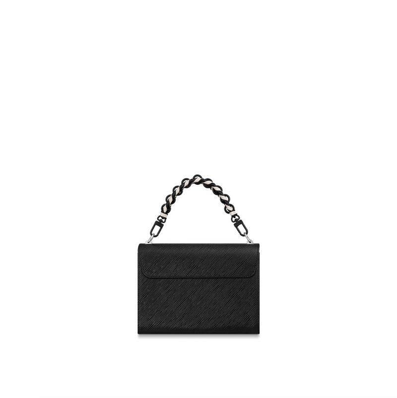 [LOUIS VUITTON] 루이비통 트위스트 MM (SAC TWIST MM)