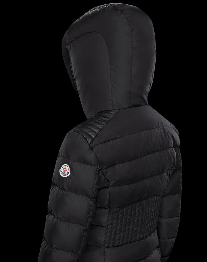 [MONCLER] 몽끌레어 TALEVE