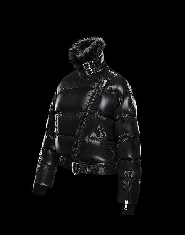 [MONCLER] 몽끌레어 FOULQUE