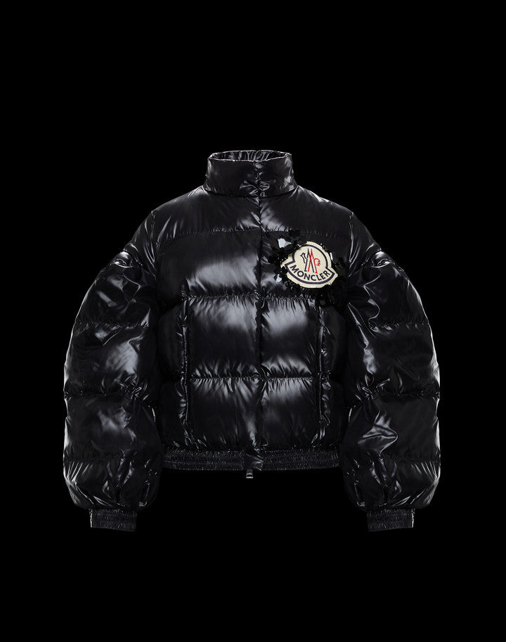 [MONCLER] 몽끌레어 SIMONE ROCHA CARRIELOLLY