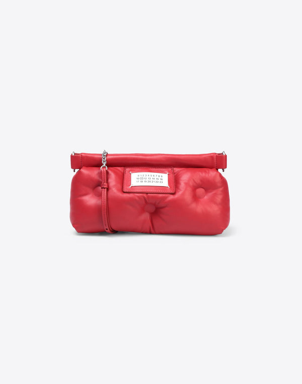 [Maison Margiela] 메종 마르지엘라 SAC RED CARPET GLAM SLAM