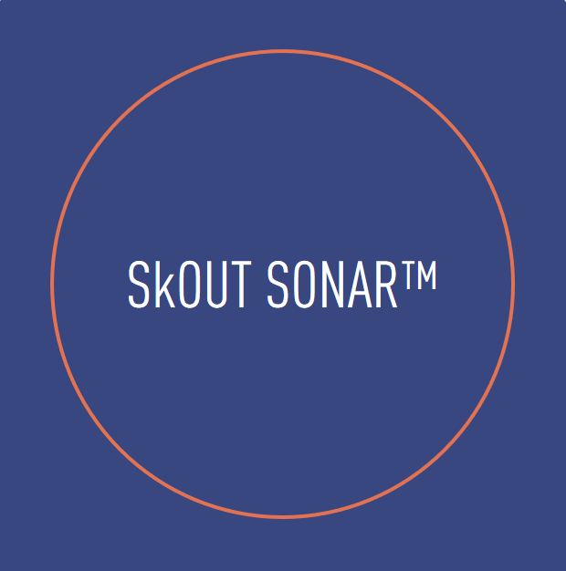 Skout search by city  SKOUT  2019-06-01