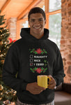 I_Tried_Hooded_Sweatshirt__hoodie_naughty_nice_tried_Christmas_holiday_funny_Dragon_Brotherhood