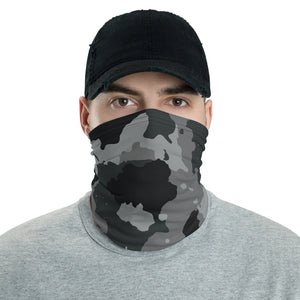 Gray_Camo_Face_Mask _Camouflage_Cloth_Face_Mask_Gray_and_Black_Camo_Face_Shield_Washable_Face_Mask_Reusable_Face_Mask