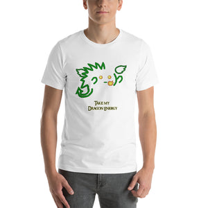 Take-My-Dragon-Energy-Premium-T-Shirt-gamer-tee-dragon-brotherhood