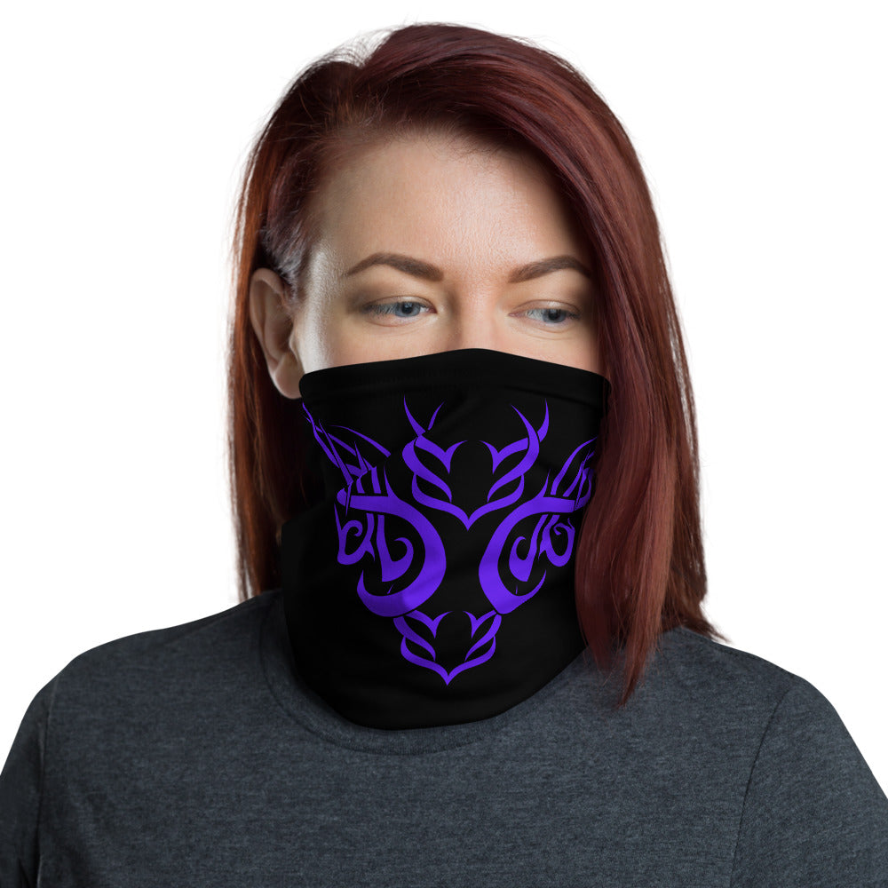 Purple_Ninja_Face_Mask_Purple_and_Black_Cloth_Face_Mask_Purple_and_Black_Cyberpunk_Face_Shield_Washable_Face_Mask_Reusable_Face_Mask