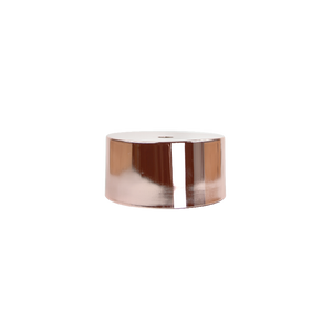 "Copper 5"" Drum Shade"