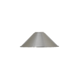 Nickel Cone Shade