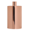 Modern Copper Socket