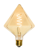 Bulb: LED Diamond Mix Match Lighting