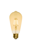 Bulb: LED - Edison Mix Match Lighting