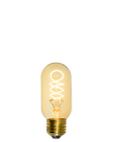 Bulb: LED - Radio Mix Match Lighting