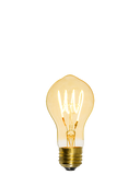 Bulb: LED - Victorian Mix Match Lighting