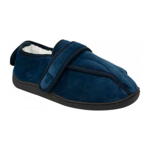EASYFIT WOMENS SLIPPER