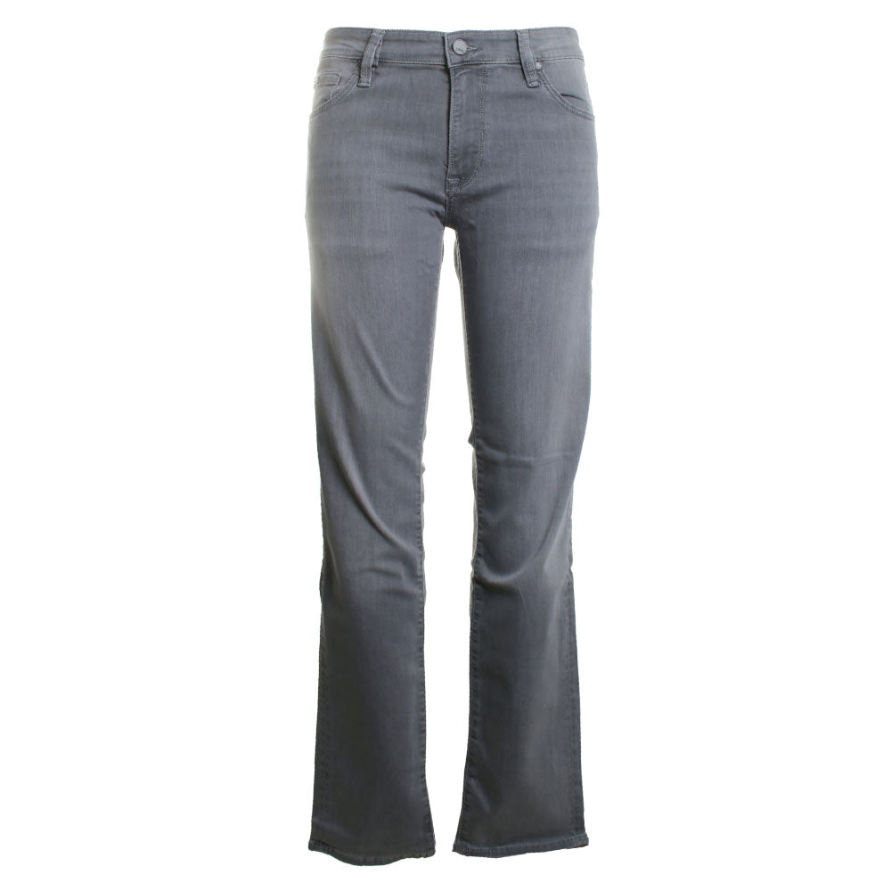 Courage Denim Jeans