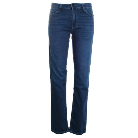 Courage Blue Denim Jeans
