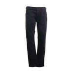 Courage Anthracite Twill Jeans