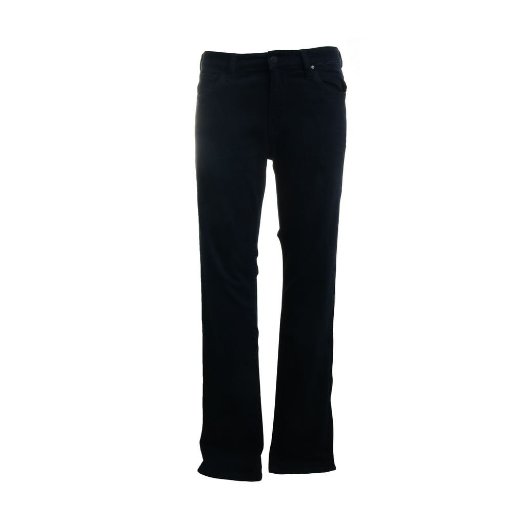Courage Dark Shaded Denim Jeans