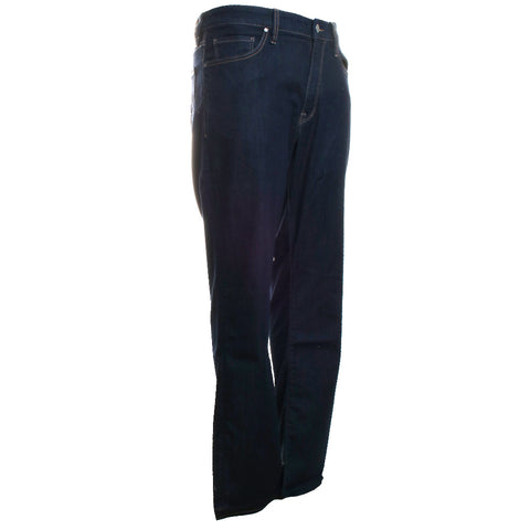 Charisma Relaxed Straight Leg Jean