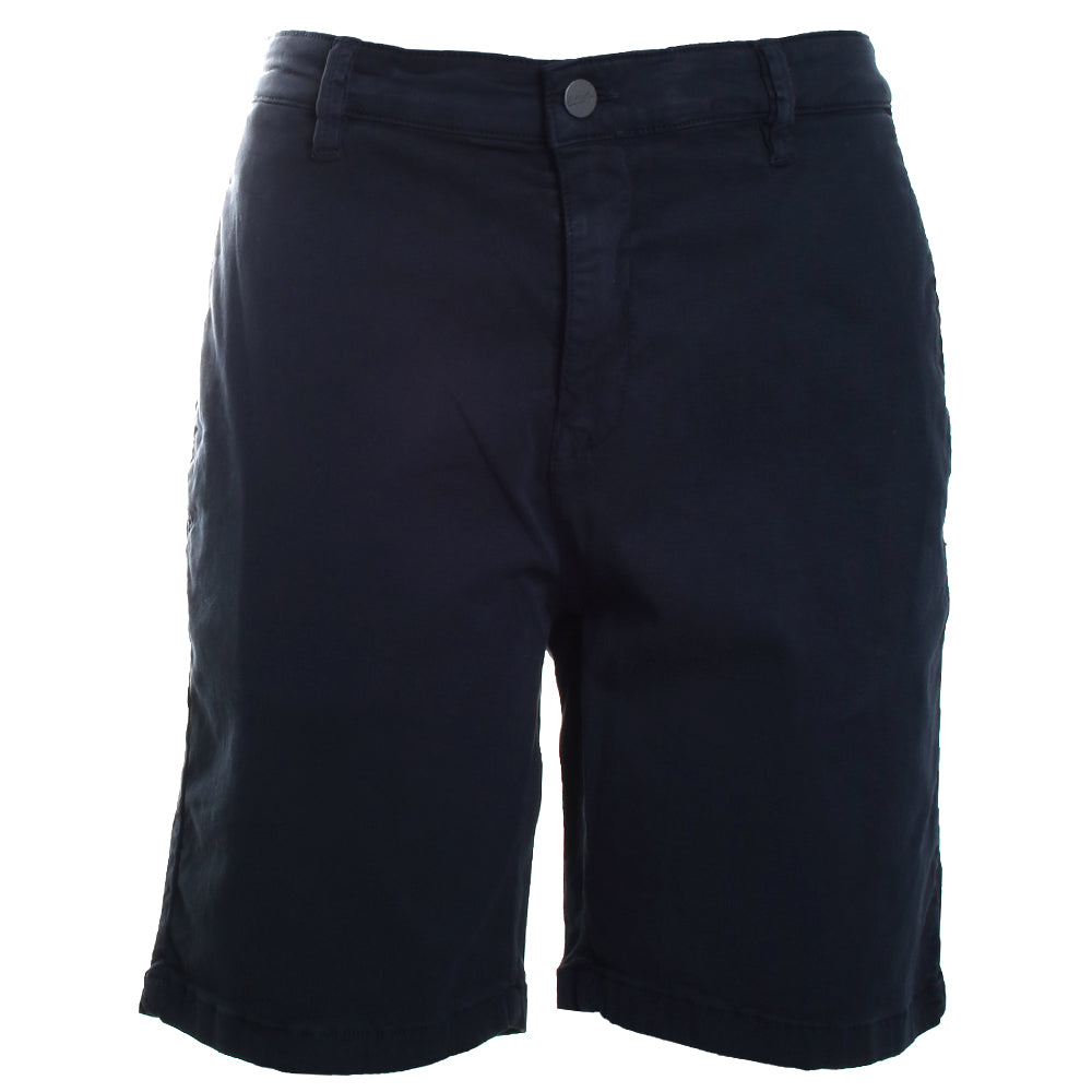 Nevada Soft Touch Shorts